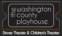 Washington County Playhouse