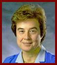 Donna Fitzpatrick Bethell