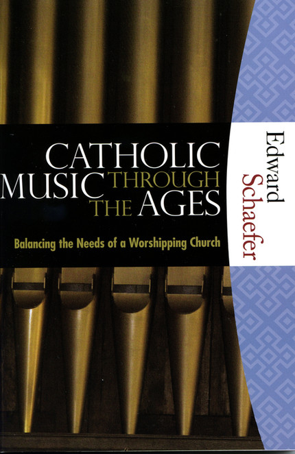 The Text: Catholic Music Through the Ages