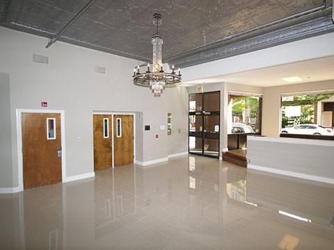 grand-piano-bldg-lobby.jpg