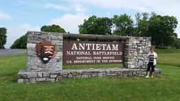 antietam National battlefield.jpg