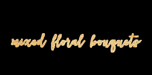 mixedfloral.png
