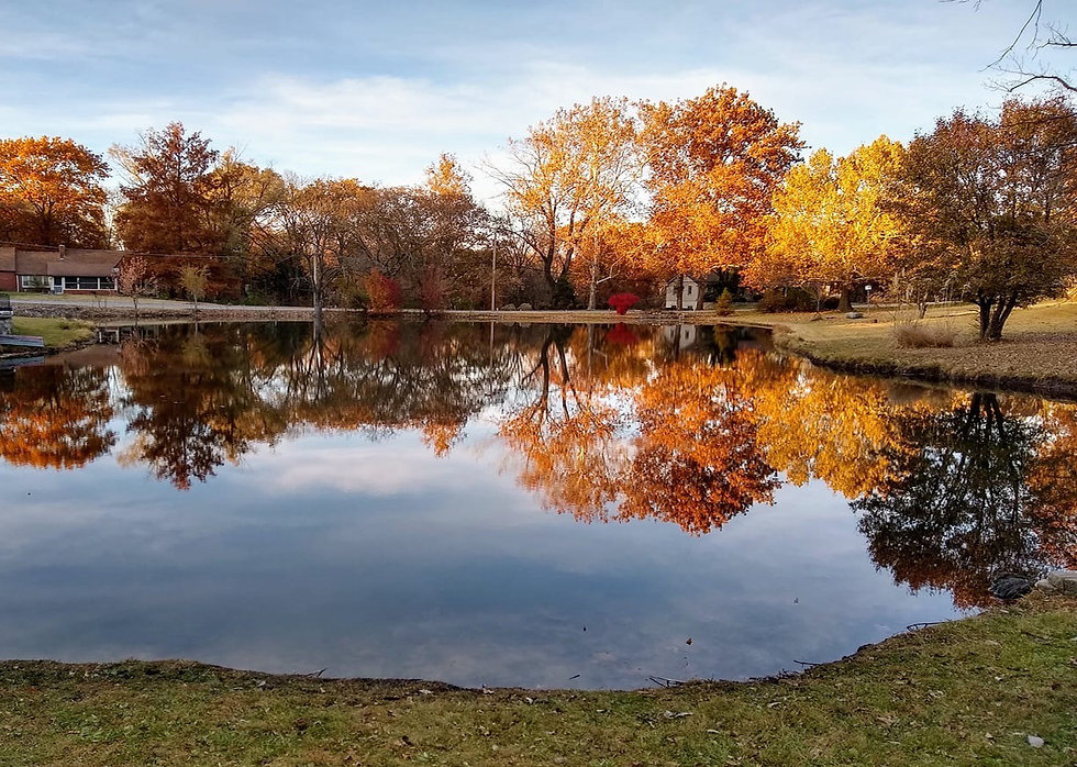 PW Fall Pic - Crystal Pool.jpg