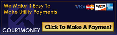 PW Utility Payments Button.jpg