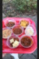 Cookoff 3.jpg