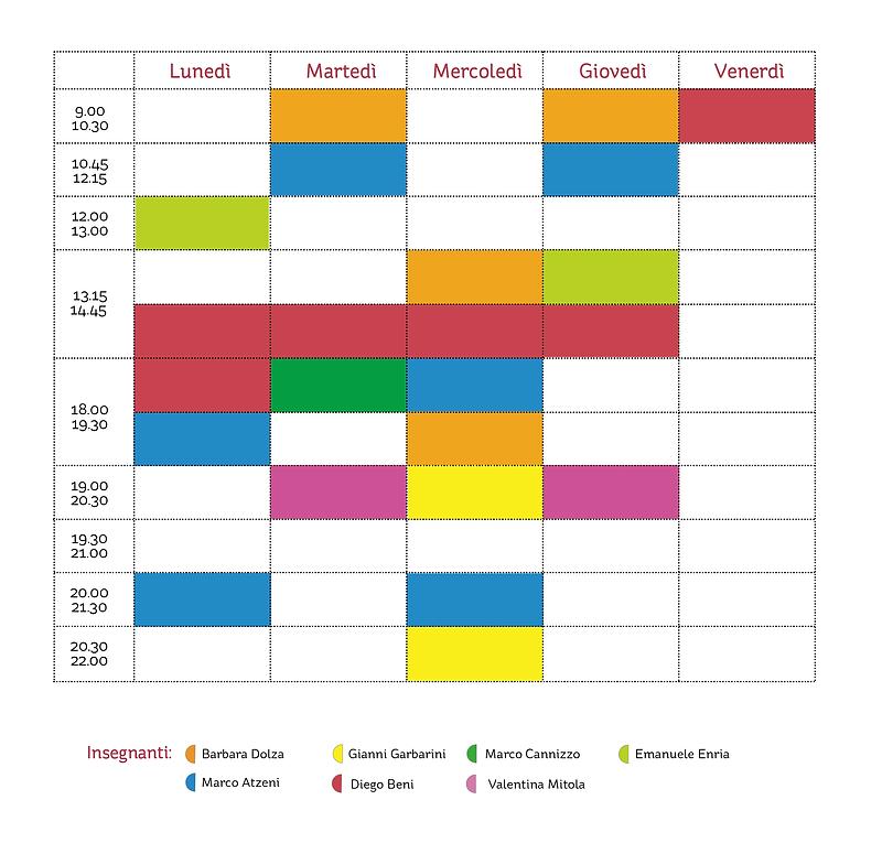 YogaSangha 2020-2021-05.png