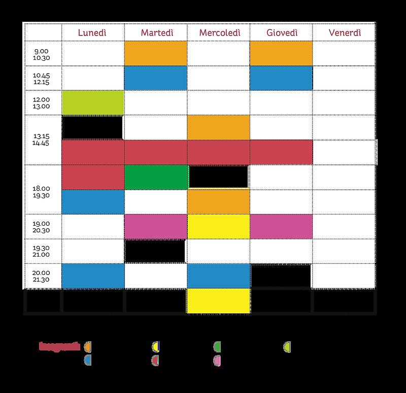 YogaSangha 2020-2021 modifiche altre-05.