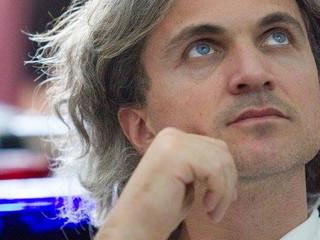 Emanuele Enria