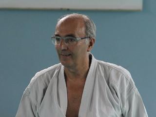 Gianni Garbarini