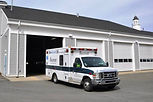 CAAS Consulting for Ambulance Services