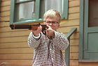 shoot eye gun red ryder.jpg