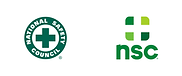 national_safety_council_logo_before_afte
