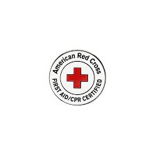 ARC Healthcare Provider CPR-Recert