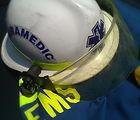 Atlantic Life Safety Staff 2