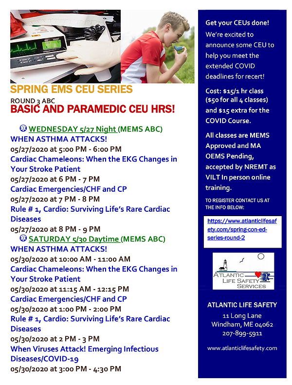 CEU Flyer-Spring Series Rd 3 ABC2.png
