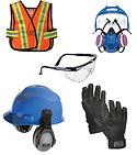 PPE Course OSHA