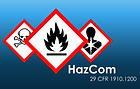 hazcom_2013_changes.png