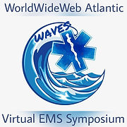 WAVES Online Conference