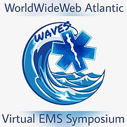 WAVES Logo.jpg