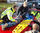 NECC EMT Fall11-Extr Day (644)A.JPG