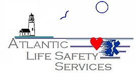 Atlantic Life Safety