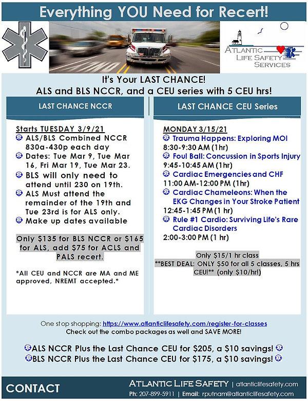 Last Chance NCCR-CEU 0321.jpg
