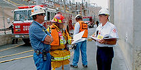 OSHA CPR requirement courses