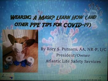 Wearing A Mask-PPE 0520.jpg