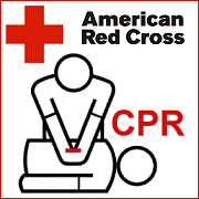 ARC Healthcare Provider CPR-Initial