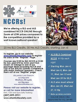Online ALS BLS NCCR Brochure 2021.jpg