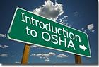 Introduction to OSHA Course