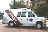 Ambulance Service Due Diligence Consulting