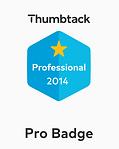 Thumbtack Pro Widget.png