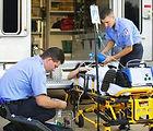 EMT medic.jpg