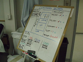 EMS CEU course packages