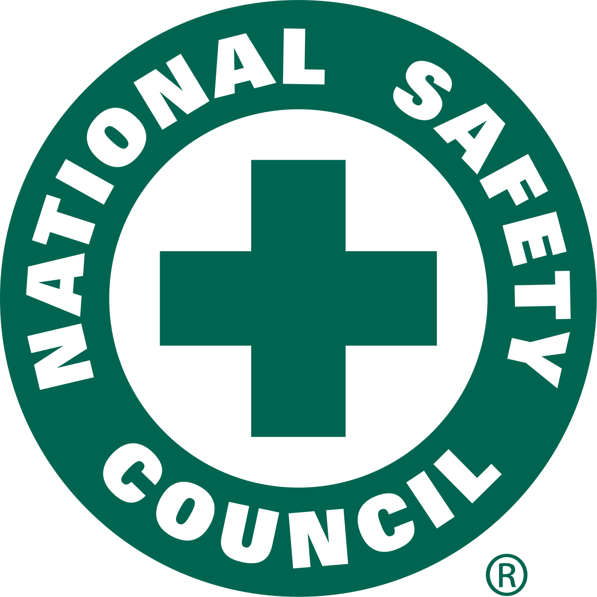 NSC CPR and First Aid