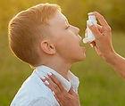 asthma inhale2 (1).jpg