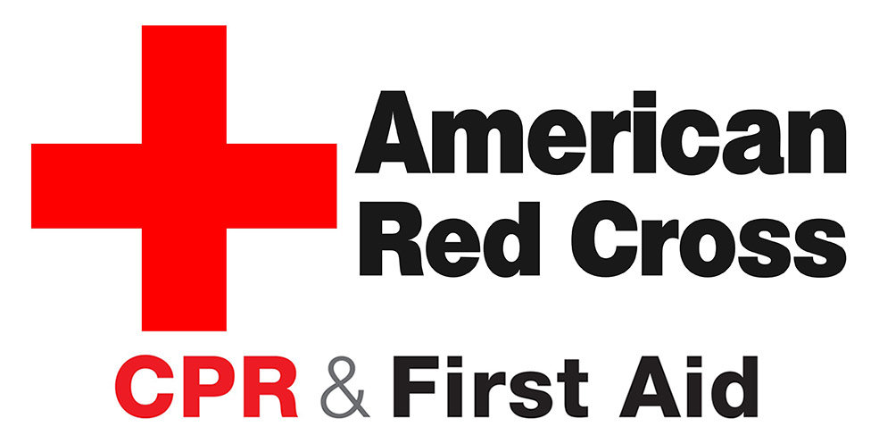 ARC CPR and First Aid