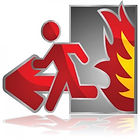 Fire Protection Safety OSHA Course