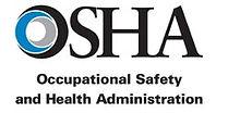 Companies offering OSHA courses