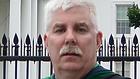 John Brophy Atlantic Life Safety Vice President