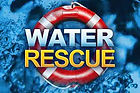 water rescue 1111.jpg