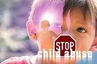 child-334309_1920.jpg
