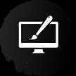 black web design icon.png