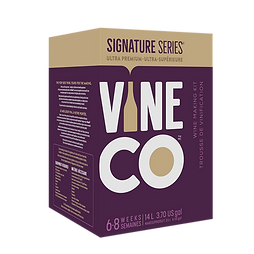 VineCo_SignatureSeries_3D-Box.png