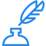 blue-ink-pen-icon.png