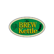 brew kettle logo.png