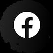 black facebook.png