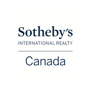sothebys realty logo.png