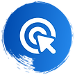 target icon blue.png